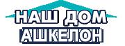 Выборы в муниципалитет - Ашкелон